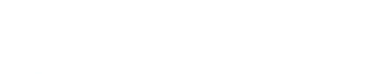 Hansen Crossmedia